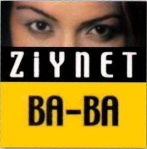 Ζyinet Sali