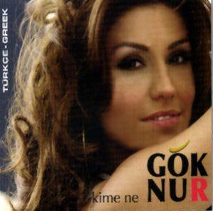 Goknur Onur