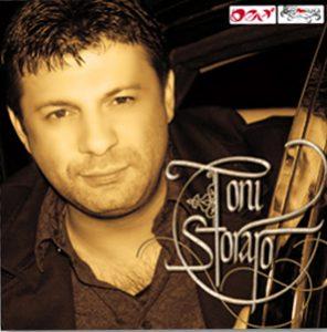 Toni Storaro (3)